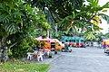 Hana Maui food trucks Hawaii (30800905637).jpg