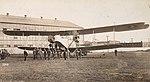 """Handley Page O-400 """"Langley"""" 111-SC-19503 - NARA - 55198744 (cropped).jpg"""