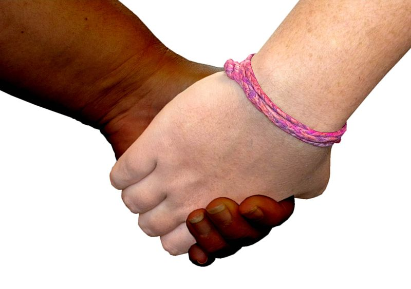File:Hands Holding2.jpg