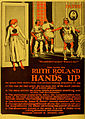 Hands Up 1918 10.jpg