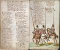 Handschrift Brussel p-37-38.tif