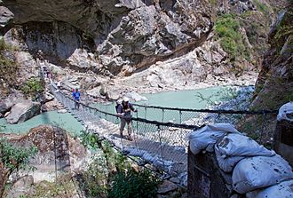 Hanging Bridge near Tal.jpg