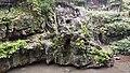 Hangzhou by TheTokl - 3.jpg