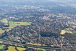 Hannover -Luftaufnahmen- 2014 by-RaBoe 10.jpg