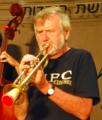 Hans-JoachimBraun wiki img.png