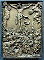 Hans Leinberger Kreuzigung Christi 1516-1.jpg