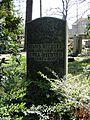 Hans Richter und Etha Richter Grab Dresden.JPG