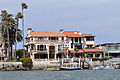 Harbor front Home Newport Beach California.jpg