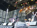 Hardcore Superstar Summerbreeze2007 01.jpg