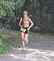 Hardloopster met zonnebril triathlon in Holland.jpg