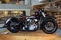 Harley Davidson 61 OHV 1940 Barber.jpg