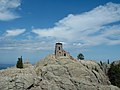 Harney Peak Lookout Tower.jpg