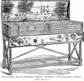 Harpsichord, About 1750.jpg