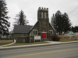 Harpursville United Methodist Church.JPG