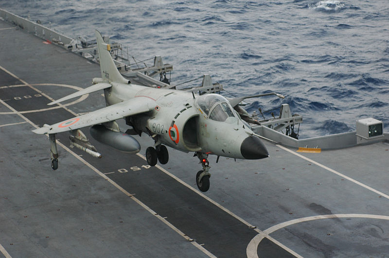 File:Harrier land Malabar 2007.jpg
