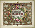 Harrison's flavoring extracts. Phila. LCCN2003680539.jpg