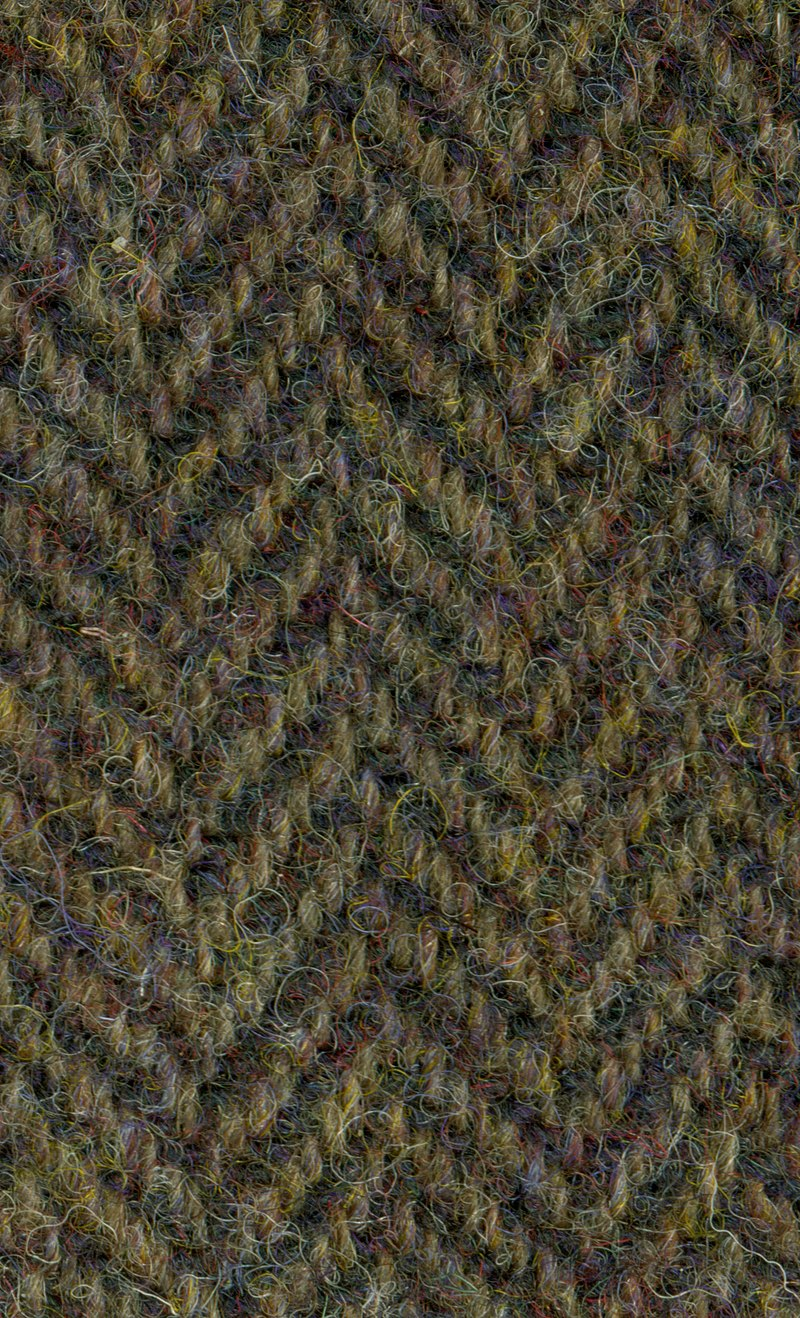 https://upload.wikimedia.org/wikipedia/commons/thumb/e/ee/Harristweed3.jpg/800px-Harristweed3.jpg