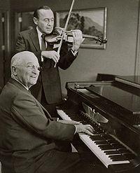 Harry Truman and Jack Benny.jpg