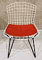 Harry bertoia per knoll international inc., sedia da bambino (mod. 426-2), new york 1950-52 (1953).jpg