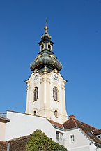 Hartberg_Kirchturm.jpg
