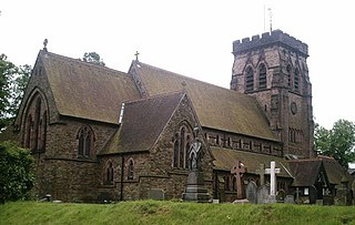 Hartford, Cheshire village and civil parish in Cheshire, England