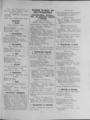 Harz-Berg-Kalender 1926 084.png