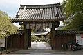 Hasedera Sakurai Nara pref56n4272.jpg
