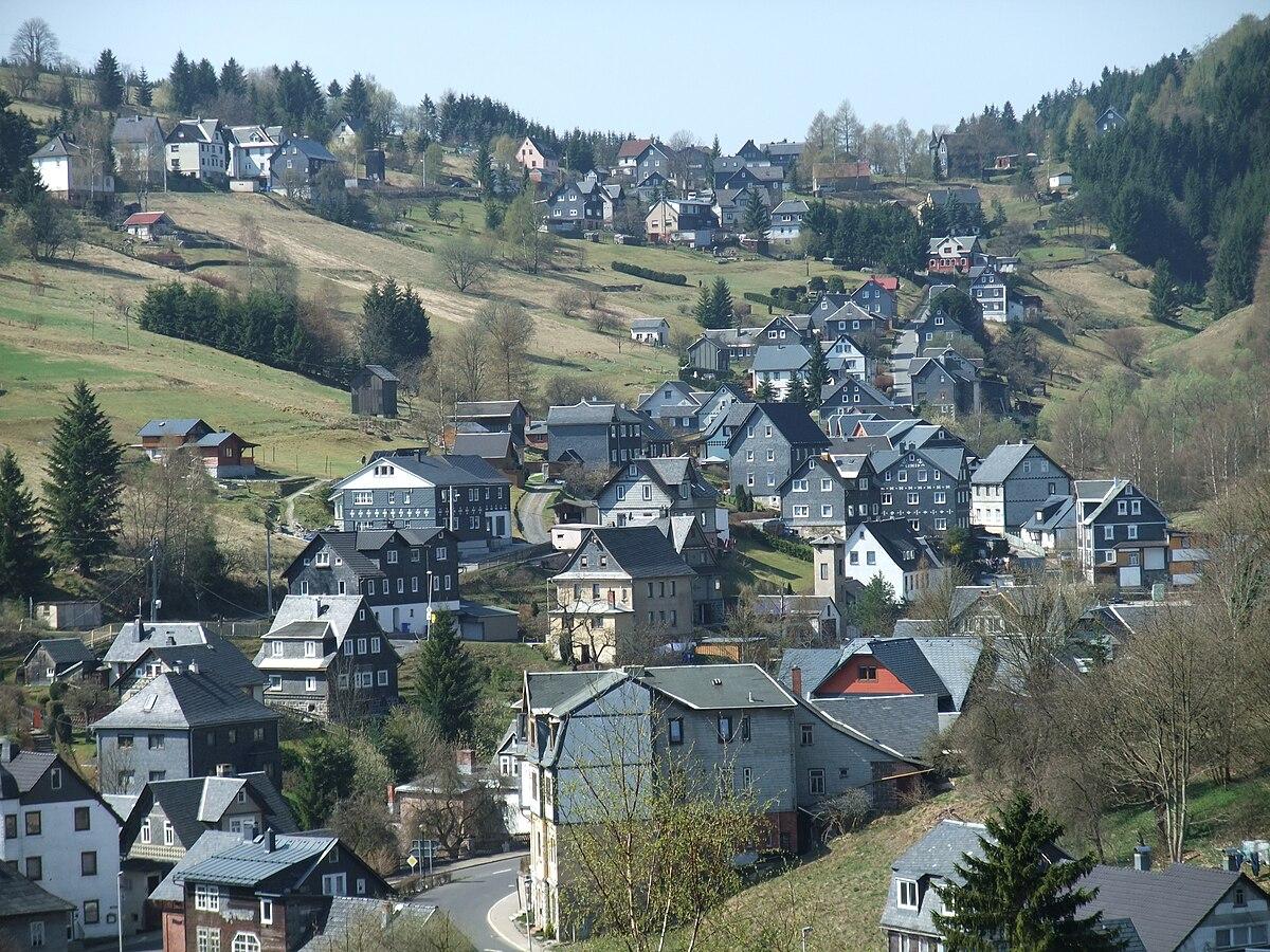 Frauen kennenlernen in kirchberg-thening. Sex dating in Bitburg