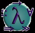 Haskellwiki logo.png