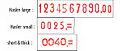 Hasler F88 value figures.jpg
