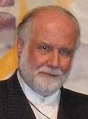 Vice President of Iran - Image: Hassan Habibi