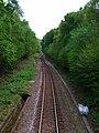 Hastings-Ashford Railway - geograph.org.uk - 423857.jpg