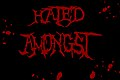 Hated Amongst Splater 2 (with blood).jpg