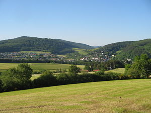 Hatzfeld - Image: Hatzfeld 062