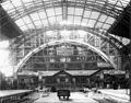 Hauptbahnhof Bau Leipzig 1913.jpg