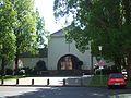 Hauptfriedhof Kassel Kapelle.jpg