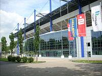 Haupttribüne MSV-Arena.jpg