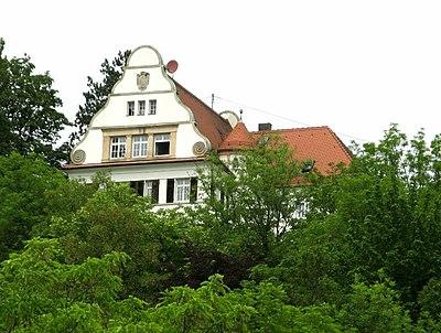 Haus-AV-Virtembergia.jpg