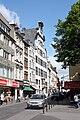 Haus-Balchem-Köln-001.jpg