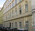 Haus-Buchfeldgasse 14-01.jpg