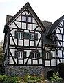Haus Holzlar 1698.jpg