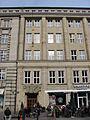 Haus Rathausmarkt 5 2.jpg