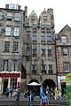 Haus am Lawnmarket, Edinburgh.jpg
