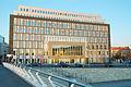 Haus der Bundespressekonferenz Stepro.jpg