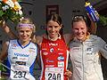 Hausken-seierspall-sprint-V.jpg