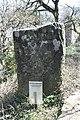 Hautpoul - Ancienne borne frontière 1.jpg