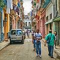 Havana (34127202163).jpg