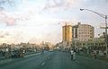 Havana Cuba Carneval 26 Julio 1972 PD 07.jpg