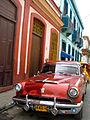 Havana Street.jpg