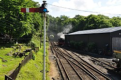 Haverthwaite railway station (6579).jpg